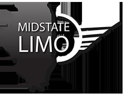 Midstate Limousine